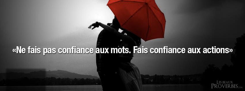Photo De Couverture Amour Citation Photos De Nature