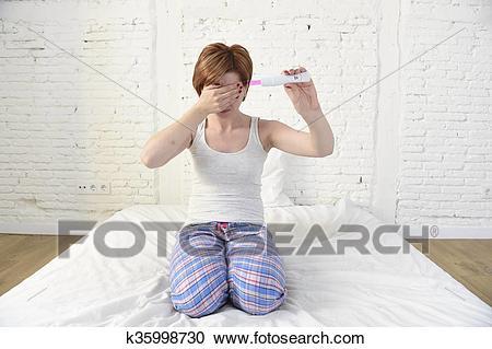 photo de couverture grossesse