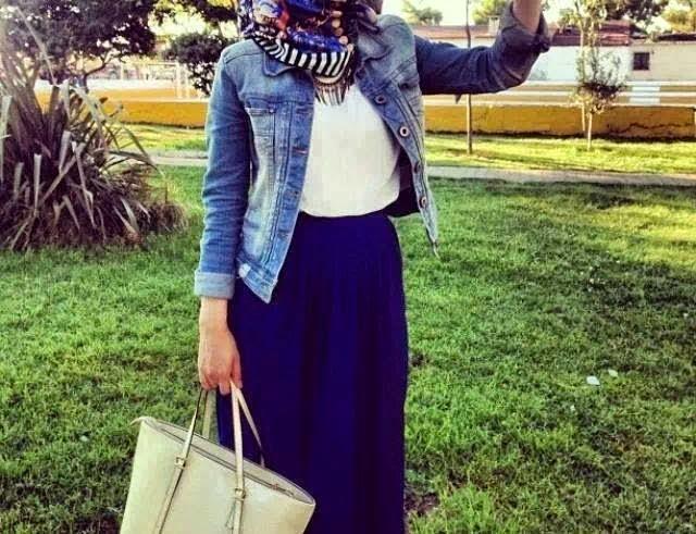 photo de couverture hijab