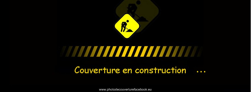 photo de couverture humour