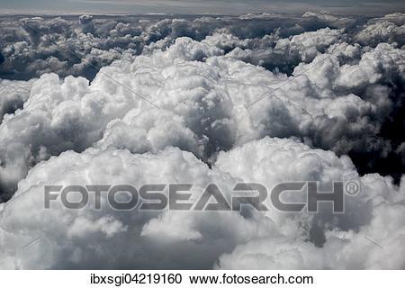 photo de couverture nuage