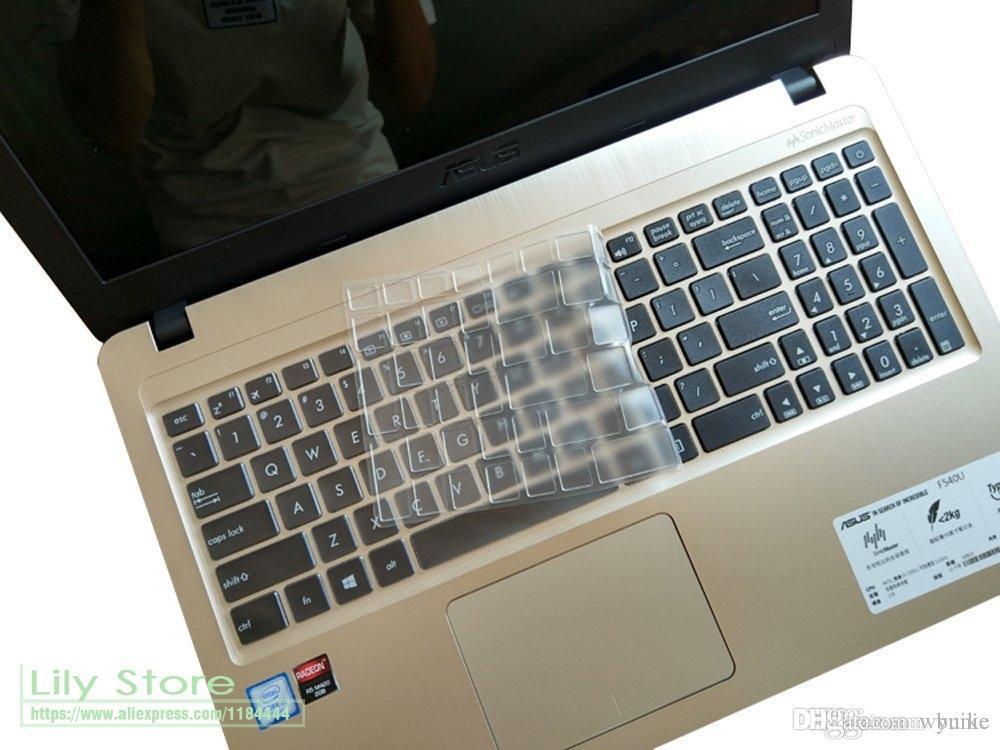 photo de couverture ordinateur