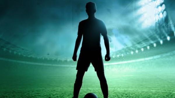 photo de couverture sport