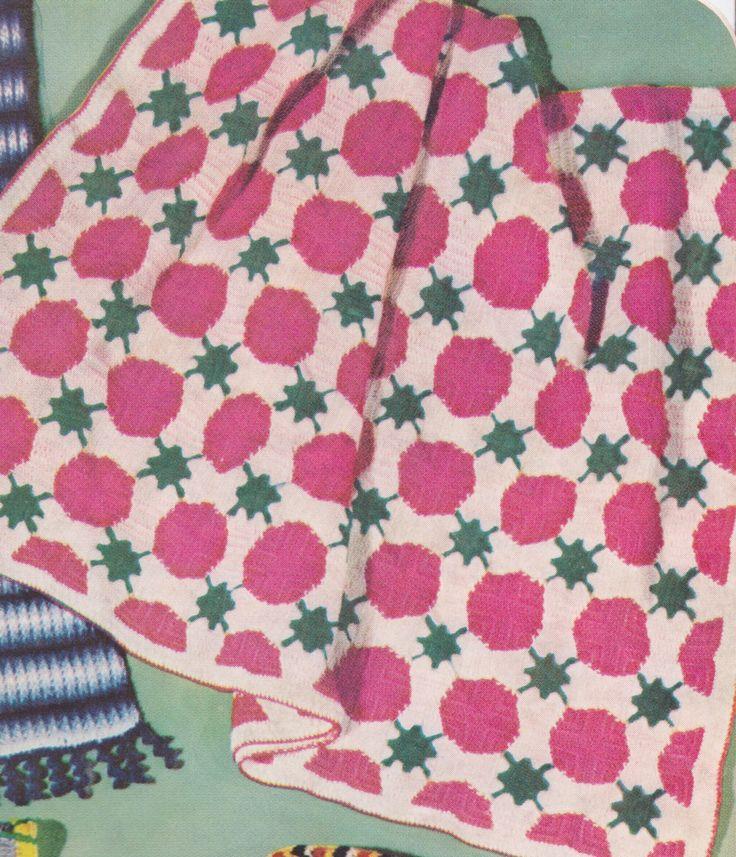 photo de couverture vintage