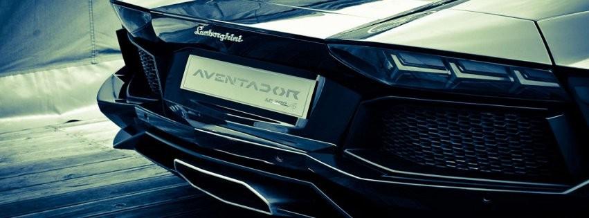 photo de couverture voiture