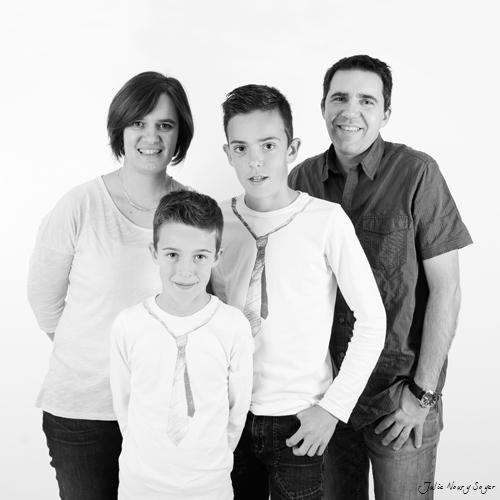 photo de famille 4