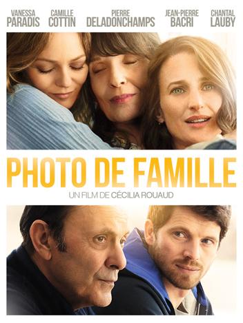 photo de famille download