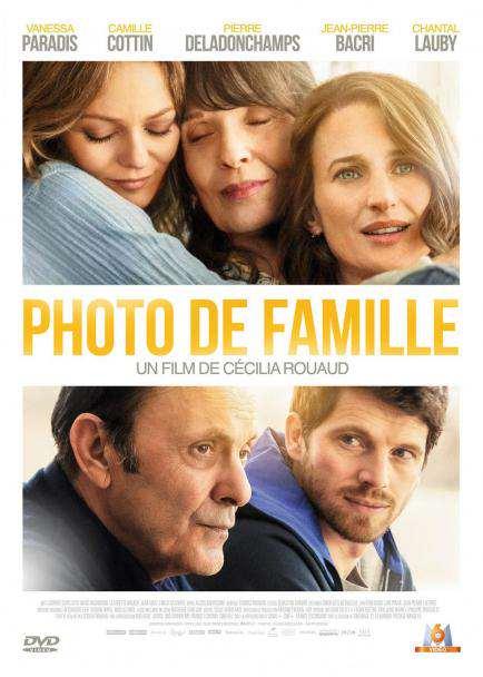 photo de famille film telecharger