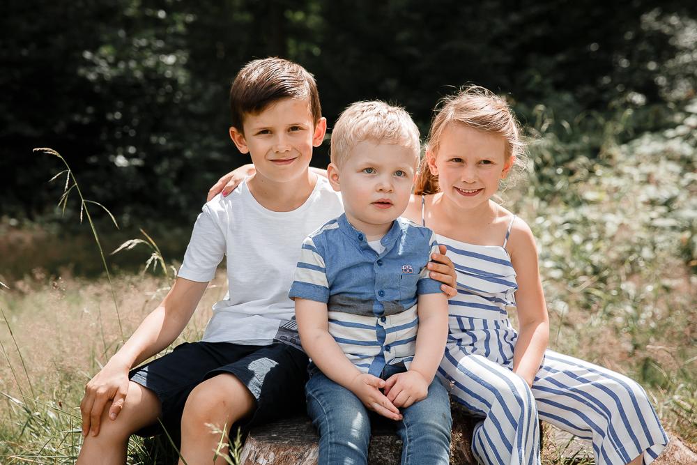 photo de famille rouen