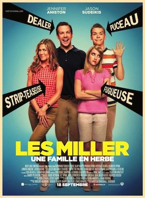 photo de famille sortie dvd